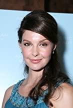 Ashley Judd's primary photo