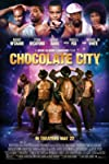 If You Loved Magic Mike, Let Us Welcome You to Chocolate City