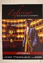 Zefirino: The Voice of a Castrato