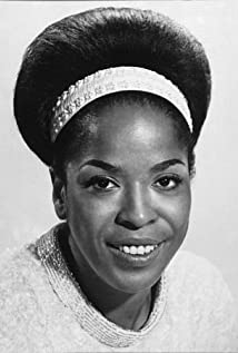 della reese it was a very good yeardella reese come on a my house, della reese come on a my house скачать, della reese cha cha cha, della reese 2016, della reese allmusic, della reese melancholy baby, della reese serenade, della reese never my love, della reese it was a very good year, della reese tea for two, della reese daddy перевод, della reese come ona my house lyrics, della reese it so nice to have a man around the house lyrics, della reese touched by an angel, della reese walk with you, della reese mp3, della reese i got the blues lyrics