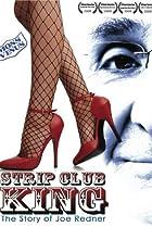 Image of Strip Club King: The Story of Joe Redner