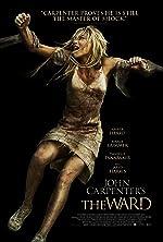 The Ward(2011)