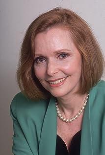 Susan Strasberg Picture