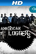 Image of American Loggers