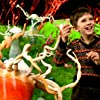 Freddie Highmore in Charlie and the Chocolate Factory (2005)