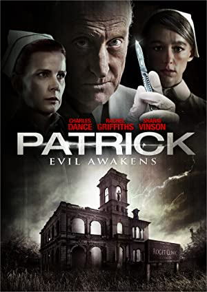 Patrick (2013) Download on Vidmate