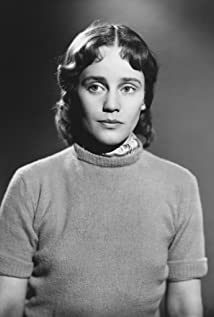 Maria Schell Picture