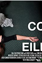 Image of Come on Eileen