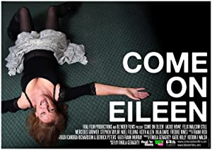 Come on Eileen (2010)