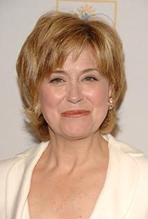 Aktori Jane Pauley