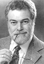 Phil Proctor's primary photo