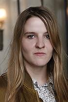 Helene Hegemann