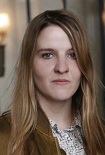 Helene Hegemann Picture