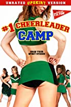 Image of #1 Cheerleader Camp