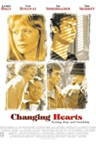 Image of Changing Hearts