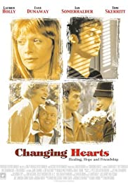 Changing Hearts (2002) Poster - Movie Forum, Cast, Reviews