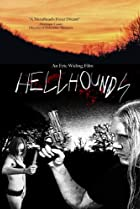 Image of Hellhounds