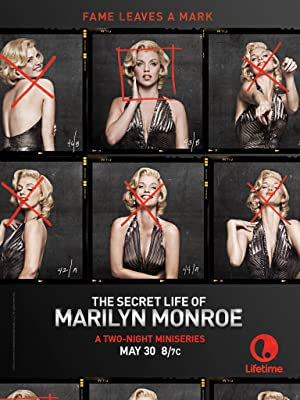 Marilyn The Secret Life of Marilyn Monroe Part 2 (2015)