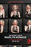 Review: Lifetime's 'Secret Life of Marilyn Monroe'
