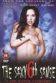 The Sexy Sixth Sense(2001) Poster - Movie Forum, Cast, Reviews