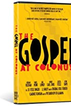 Image of Great Performances: The Gospel at Colonus