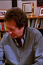 Image of The Larry Sanders Show: The Book