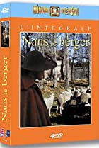 Image of Nans le berger