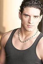 Johnny Palermo