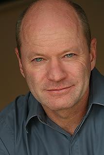 William Francis McGuire Picture