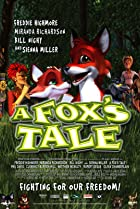 Image of A Fox's Tale
