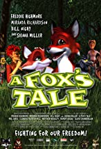 Primary image for A Fox's Tale