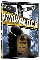 Image of 17000 Block