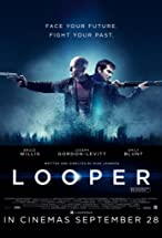 Primary image for Looper