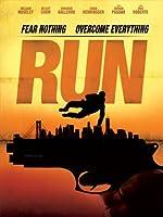 Run(1970)