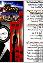 20th Annual MMPA Night Before the Oscars: The Envelope Please