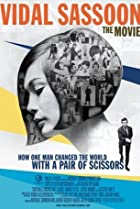 Image of Vidal Sassoon: The Movie