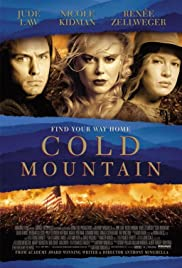 Watch Movie Cold Mountain (2003)
