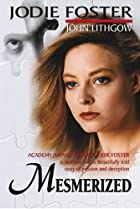 Mesmerized (1985) Poster