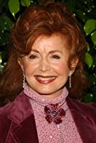 Image of Suzanne Rogers