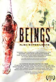 Beings Poster