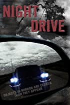 Image of Night Drive