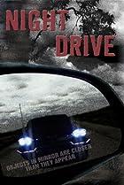 Image of Night Drive