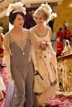 Image of Downton Abbey: The London Season