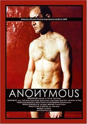 Anonymous 2004 9