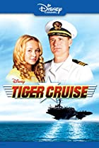 Tiger Cruise (2004) Poster
