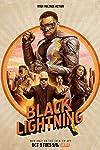 Black Lightning: Original Cast Member Damon Gupton Out Ahead of Season 4