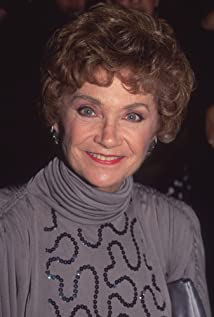 Estelle Getty Picture
