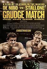 Grudge Match(2013)