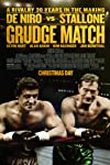 'Grudge Match' packed with adult humour (Ians Movie Review)