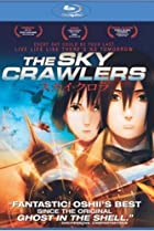 Image of The Sky Crawlers